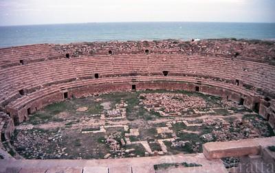 1997_01_20 LIBIA