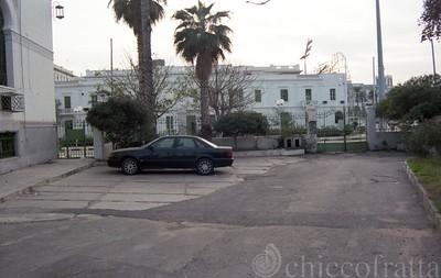 1997_01_20 9600 MC LIBIA 039