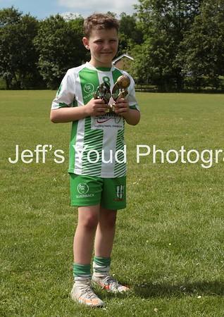 0026Jeff Youd Photography