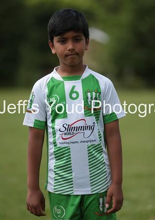 0039Jeff Youd Photography
