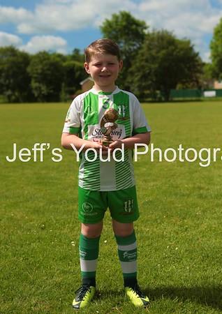 0006Jeff Youd Photography
