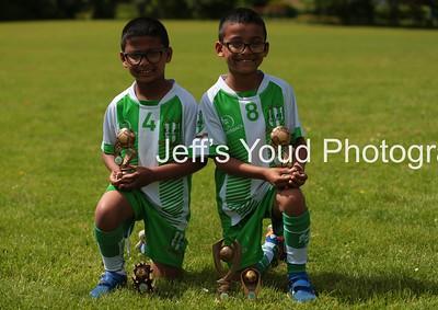 0017Jeff Youd Photography