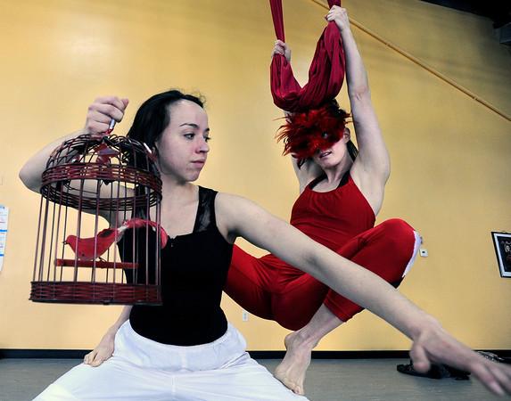 Cirque de Minuit001