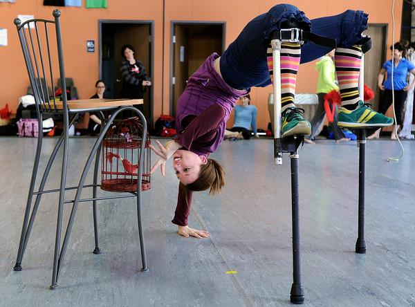 Cirque de Minuit005