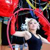 Cirque de Minuit007