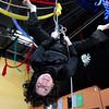 Cirque de Minuit008