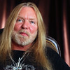 Rock and Roll Hall of Fame inductee Gregg Allman of the Allman Brothers reminisces about Muscle...<br /> The Muscle Shoals Sound Studio was formed in Muscle Shoals, Alabama, in 1969 when musicians Barry Beckett (keyboards), Roger Hawkins (drums), Jimmy Johnson (guitar) and David Hood (bass) (called The Swampers) left FAME Studios to create their own studio. The Muscle Shoals Sound Rhythm Section, as they became known, was the first rhythm section to own its own studio and, eventually, its own publishing and production companies. The distinctive accompaniment and arrangements have been heard on a tremendous number of legendary recordings, including those from Wilson Pickett, Aretha Franklin, and the Staple Singers amongst others. Many artists have recorded hit songs and complete albums at the studio.