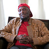 Jimmy Cliff recorded his album Another Cycle  at Muscle Shoals Sound Studios)The Muscle Shoals Sound Studio which was formed in Muscle Shoals, Alabama, in 1969 when musicians Barry Beckett (keyboards), Roger Hawkins (drums), Jimmy Johnson (guitar) and David Hood (bass) (called The Swampers) left FAME Studios to create their own studio. The Muscle Shoals Sound Rhythm Section, as they became known, was the first rhythm section to own its own studio and, eventually, its own publishing and production companies. The distinctive accompaniment and arrangements have been heard on a tremendous number of legendary recordings, including those from Wilson Pickett, Aretha Franklin, and the Staple Singers amongst others. Many artists have recorded hit songs and complete albums at the studio.