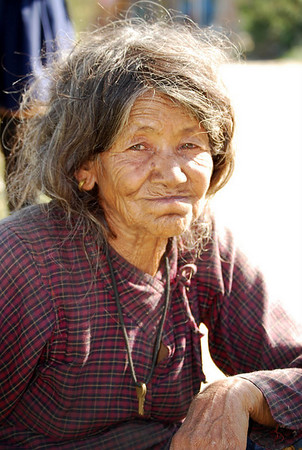 279/280: homeless widow on the village. she is in the story<br /> Day 1<br /> LISA MARSHALL<br /> NEPAL<br /> WOMEN'S HEALTH<br /> WOMEN<br /> HEALTH<br /> <br /> Hi Lisa, <br /> <br /> How are these?<br /> <br /> Barry<br /> <br /> Begin forwarded message:<br /> <br /> From: Tony Makepeace <br /> Date: December 9, 2009 9:53:17 AM MST<br /> To: Barry Bialek <br /> Subject: Re: Help! Deadline is looming<br /> <br /> namaste, <br /> <br /> How about either of these two?<br /> <br /> A lot of the shots I have of you are from years ago.NEPAL DAY 1