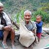 NEPAL DAY 2