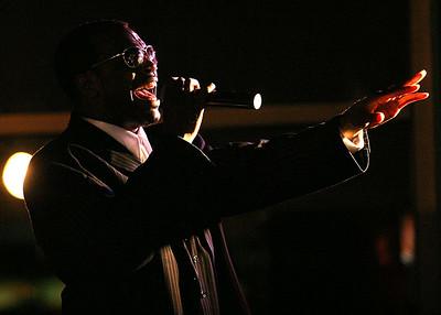Soul Music on a Saturday Night - Image 2