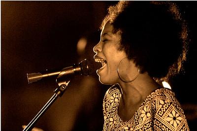 Soul Music on a Saturday Night - Image 1