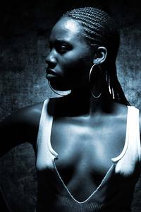 Black Betty Series - Image 4