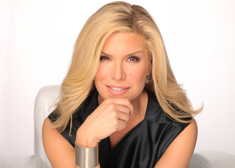 "Ali Brown  is one of the world's most recognized entrepreneurial coaches. Named the ""Entrepreneurial Guru for Women"" by Business News Daily, she provides business coaching and advice to over 250,000 followers via AliBrown.com, her social media channels, and her Glambition® Radio show."