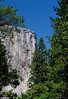 El Capitan<br /> Yosemite National Park, CA