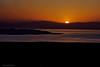 Sunrise - Mono Lake<br /> Lee Vining, CA