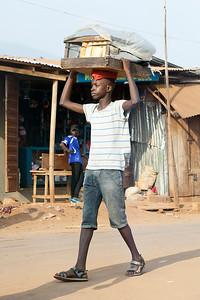 2017_01_24_KTW_Freetown_Street_Scenes_073