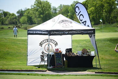 LIFES WORC GOLF OUTING 2018