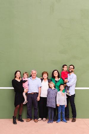 Familia Marcillas