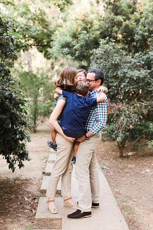 Family | Rosales