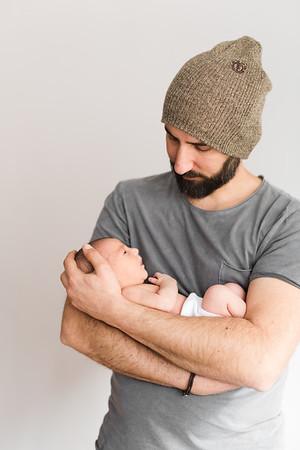 Newborn Lia
