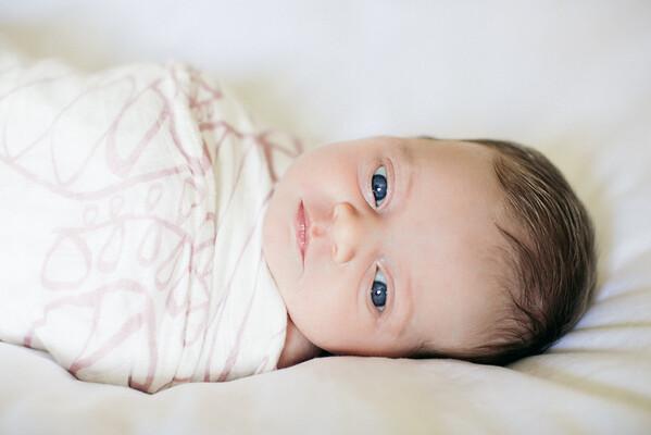 Leila Meyer Newborn-0003