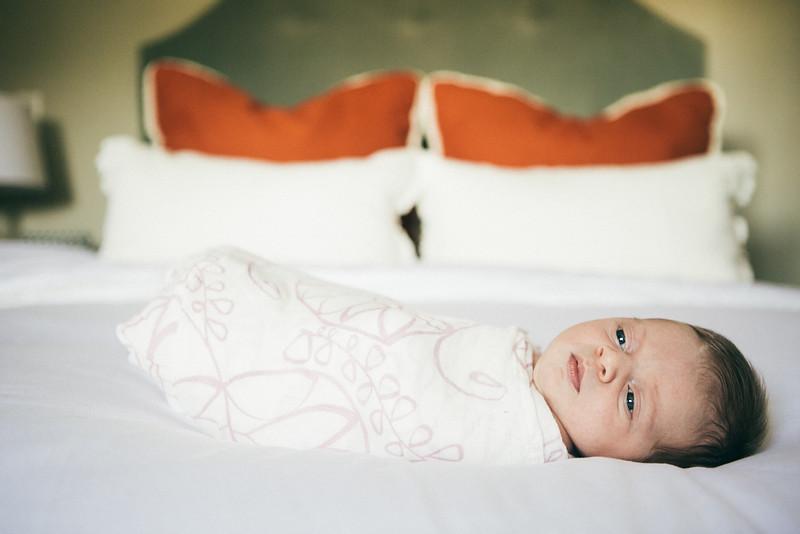 Leila Meyer Newborn-0011