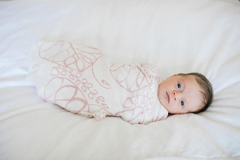 Leila Meyer Newborn-0006