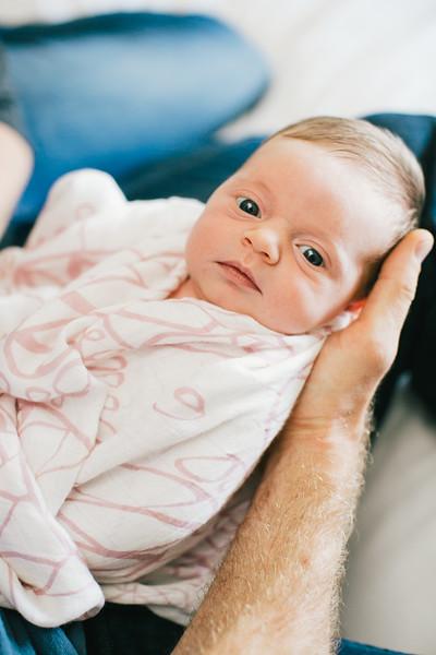 Leila Meyer Newborn-0016