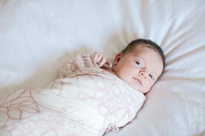 Leila Meyer Newborn-0007