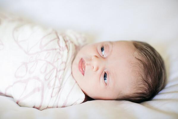 Leila Meyer Newborn-0005
