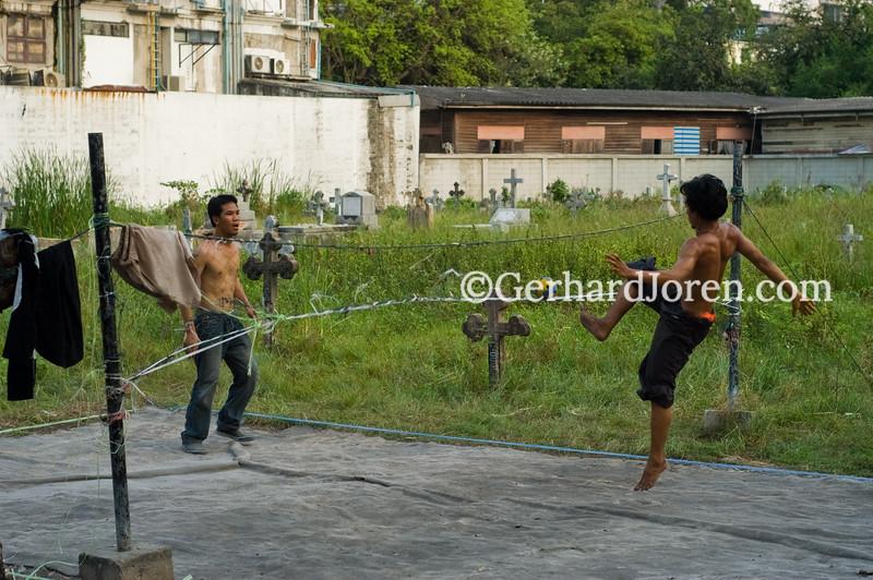 Takraw in Thailand-008.JPG