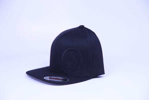 LIFT OFF HATS FOLDER 1