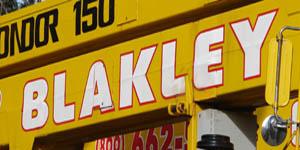 EXPRESS LINK: http://blakleyequipment.com