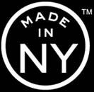 """MADE IN NY""  Participating Vendor  EXPRESS LINK: http://blakleyequipment.com"