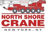 EXPRESS LINK: http://www.northshorecraneny.com