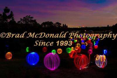 BRAD McDONALD VALLEY OF LIGHT CENTENIAL PARK 2018081000023