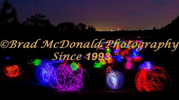 BRAD McDONALD VALLEY OF LIGHT CENTENIAL PARK 2018081000034