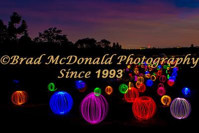 BRAD McDONALD VALLEY OF LIGHT CENTENIAL PARK 2018081000021