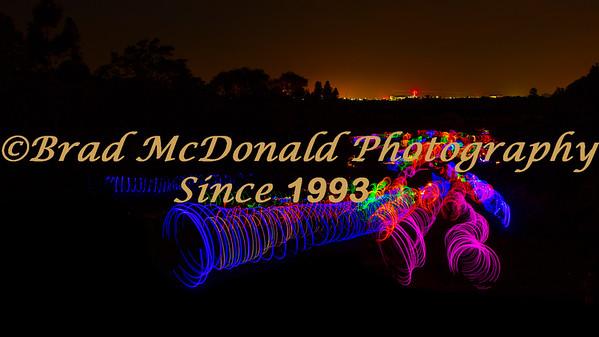 BRAD McDONALD VALLEY OF LIGHT CENTENIAL PARK 2018081000047