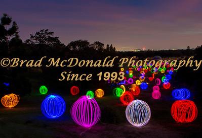 BRAD McDONALD VALLEY OF LIGHT CENTENIAL PARK 2018081000027