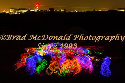 BRAD McDONALD VALLEY OF LIGHT CENTENIAL PARK 2018081000049 copy