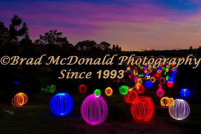 BRAD McDONALD VALLEY OF LIGHT CENTENIAL PARK 2018081000022