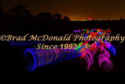 BRAD McDONALD VALLEY OF LIGHT CENTENIAL PARK 2018081000046