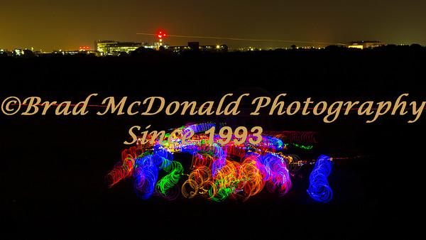 BRAD McDONALD VALLEY OF LIGHT CENTENIAL PARK 2018081000049