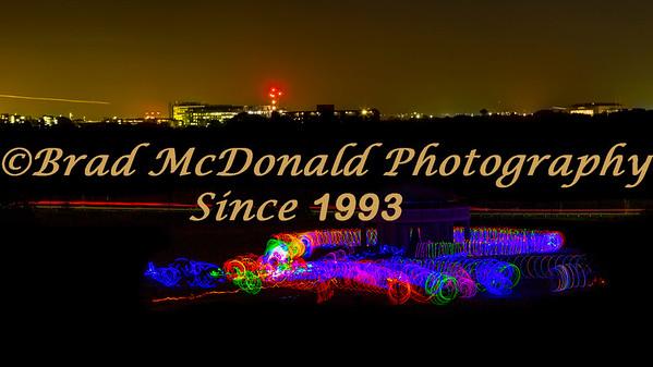 BRAD McDONALD VALLEY OF LIGHT CENTENIAL PARK 2018081000050