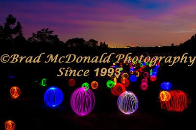 BRAD McDONALD VALLEY OF LIGHT CENTENIAL PARK 2018081000024