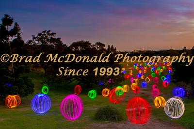 BRAD McDONALD VALLEY OF LIGHT CENTENIAL PARK 2018081000008