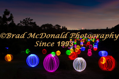 BRAD McDONALD VALLEY OF LIGHT CENTENIAL PARK 2018081000026