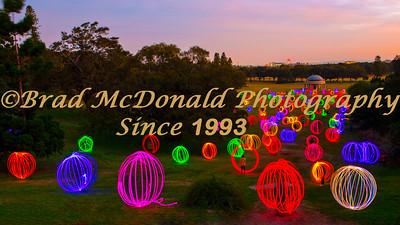 BRAD McDONALD VALLEY OF LIGHT CENTENIAL PARK 2018081000012